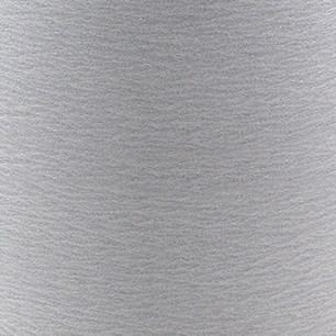 Mirka Carat Flex Grey Roll 115mm x 5m P180