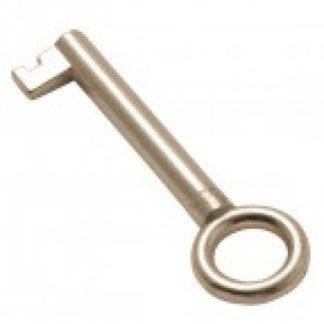 No.249 Fancy Key For 249 Cupboard Locks