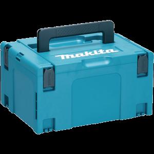 Makita DLX180TJ 2pc Combo Kit LXT 240V