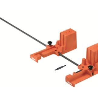 Blum Legrabox Manual Drawer Assembly jig: ZMM.0700