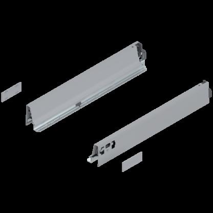 Blum Tandembox Antaro Drawer Side K Height (115 mm) 450 mm Right 378K4502S
