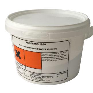 One Shot Aerolite UP4145 Adhesive 25Kg