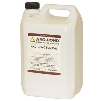 Water Resistant PVA Adhesive 25Kg