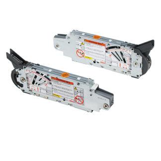 BLUM Aventos HF Lift Mechanism PF 2600-5500