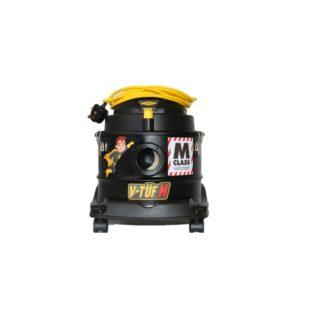 V-Tuf M-Class Dust Extractor Vacuum 110V