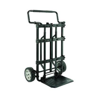Dewalt Toughsystem Emplty Trolley