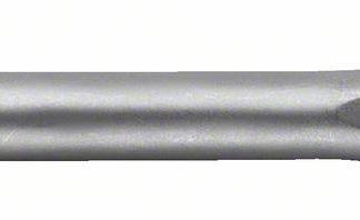 Bosch Flat chisel SDS-plus 20 x 250mm  : 2 609 390 394