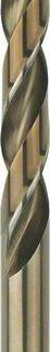 Bosch Metal drill bits HSS-Co Standardline, DIN 338, 12 x 101 x 151 mm  : 2 608 585 869