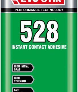 Evostik No.528 Contact Adhesive 2.5l