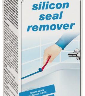 HG Silicon Seal Remover 100ml