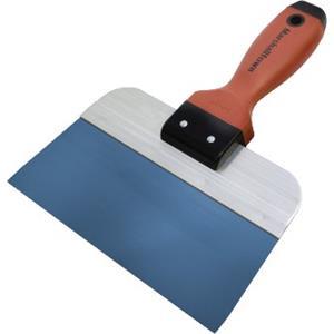 Marshalltown 8in Taping Knife