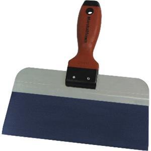 Marshalltown 10in Taping Knife