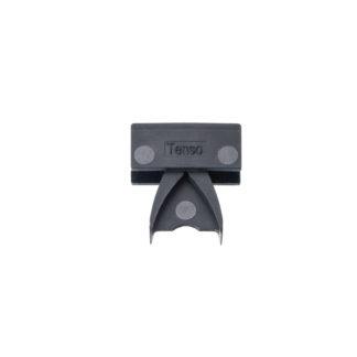 Lamello Preload Clip for Tenso P-14 Box of 1000