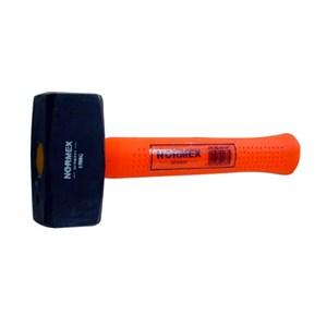 Normex Fibreglass Club Hammer 1500g