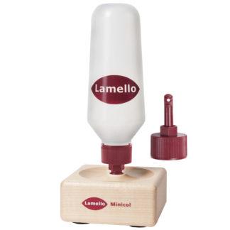 Lamello Glue Applicatior Minicol KS