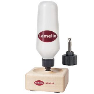 Lamello Glue Applicator Minicol M