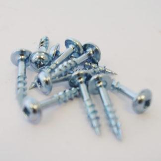 Kreg 1in x 8 Pocket Hole Screw Pack of 1200