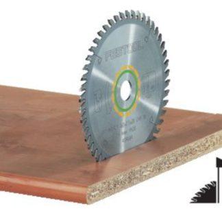 Festool 50049 Circular TCT Saw Blade 160 x 1.8 x 20 32 Teeth