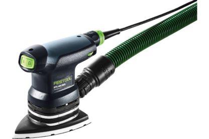 Festool 201227  DTS 400 REQ Large Delta Sander 240V