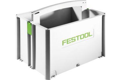 Festool SYS TB2 Toolbox