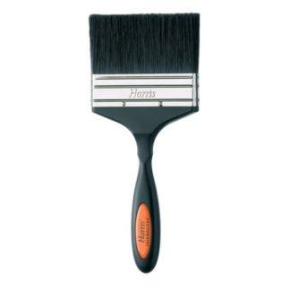 Harris Taskmasters Emulsion Brush 4in