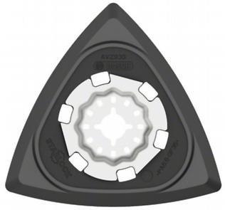 Bosch Delta Sanding Base Plate