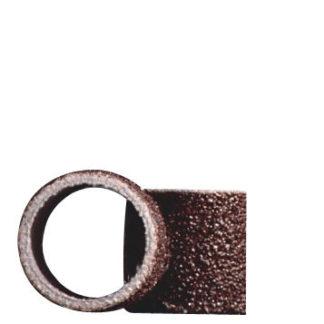 Sanding Band 13 mm 60 grit (6 pcs) (408)