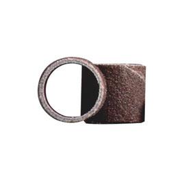 Sanding Band 13 mm 120 grit (6 pcs) (432)