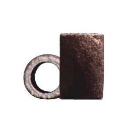 Sanding Band 6,4 mm 120 grit (6 pcs) (438)