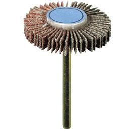 Flap wheel 4,8 mm (504)
