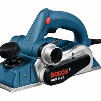 Bosch Planer GHO 26-82 82mm 110V