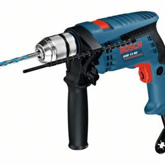 Bosch GSB 13 RE Professional Impact Drill 110V