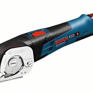 Bosch GUS 10,8 V-LI cordless universal shear : 0 601 9B2 970