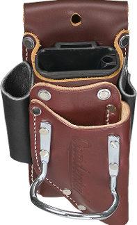 Occidental 5520 5-in-1 Tool Holder