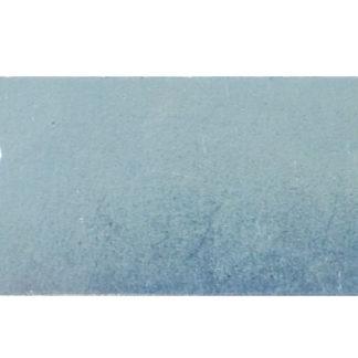 152mm Mending Plate Zinc Plated Finish