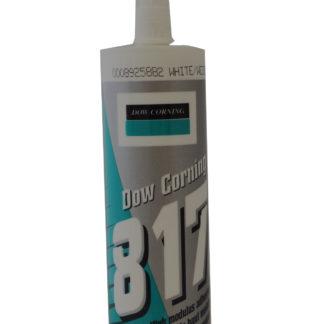 Dow Corning Mirror Adhesive 310ml