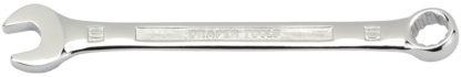 Draper 10mm Combination Spanner : 8220MM