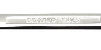 Draper 11mm Combination Spanner : 8220MM