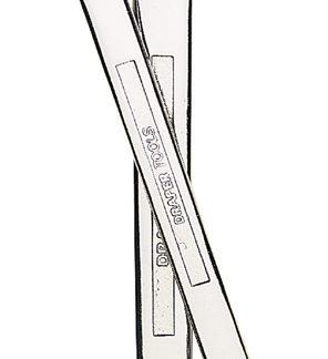 Draper 14mm Combination Spanner : 8220MM