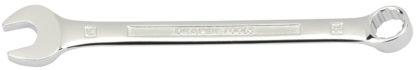 Draper 15mm Combination Spanner : 8220MM