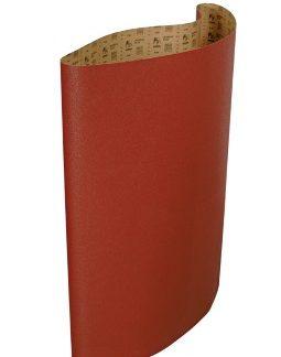 Mirka AVOMAX PLUS  115mm x 50m  60 grit,pack of 1 : 3751100160