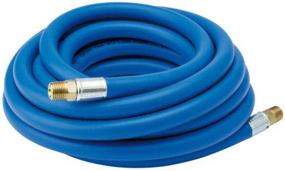 Draper compessed air hose, 1/4in bore x 10 metres long
