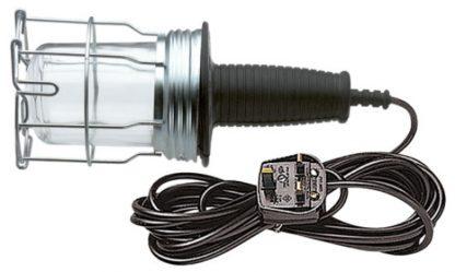 Carl Kammerling 5901 Inspection Lamp