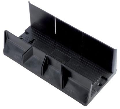 Draper Maxi Mitre Box : 3617A