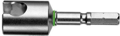 Festool 492526 Hook driver HD D 18 CE