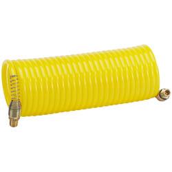 Draper Nylon Recoil Air Hose