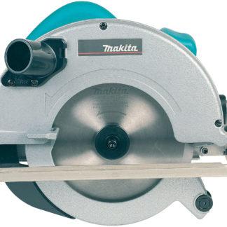 Makita 5703RK 190mm Circular Saw  240V
