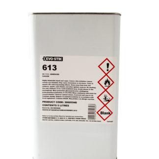 Evo-stik 613 Contact Adhesive 5 Litre