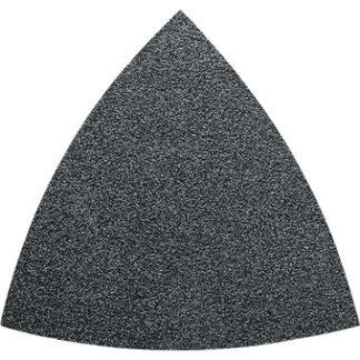 Fein Pack of 50 180 Grit Sanding Sheets