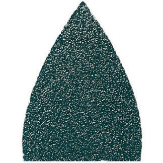 Fein Pack of 20 40 Grit Finger Sanding Sheets